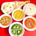 インド&ネパールレストラン パナス