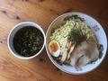 岩沼製麺所