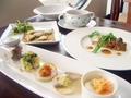 フランス式居食屋 ボン・クラージュ