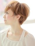 Hair Make Micky(ミッキー美容室)