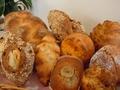 まちのパン屋 mitten(ミトン)