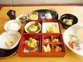 日本料理 ひかり