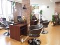Kureome Hair.salon
