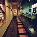 丸十寿司・和鮮