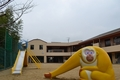学校法人 親和幼稚園