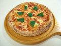 Pizza&Cafe PowPow