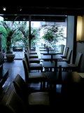 FRUITS CAFE TOOBOO