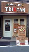 Cafe&Bar TRISTAN
