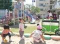 武庫之荘保育園 分園