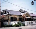 尼崎市立 築地保育所
