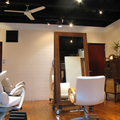 Hair Studio PEAR