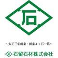 石留石材株式会社