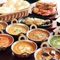 インド料理タラ 藤井寺店