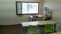 学研 北条教室