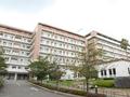 公益財団法人総合病院 浅香山病院
