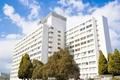 地方独立行政法人大阪府立病院機構<呼吸器・アレルギーセンター> 大阪はびきの医療センター