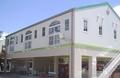 学校法人ルンビニ学園 認定こども園光明台幼稚園