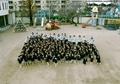 学校法人ザビエル学園 春木カトリック幼稚園