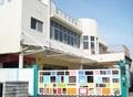 学校法人日高学園 聖ヶ岡幼稚園