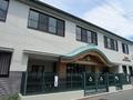 学校法人和泉宮学園 和泉幼稚園