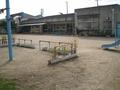 岸和田市立 太田幼稚園