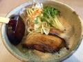 麺屋 北野