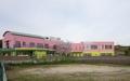貝塚市立子育て支援センター