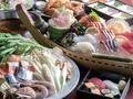 海鮮うまいもんや 漁師の台所 和泉中央店