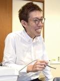 矢野歯科診療所