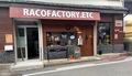 RACO FACTORY.ETC