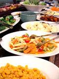 イタリアの台所 ザ・サブライム