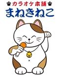 カラオケ本舗 まねきねこ 奈良法華寺店