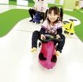 アメイジングワールド 奈良イトーヨーカドー店