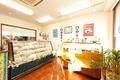アリゼ洋菓子店