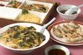 中国料理 満月