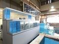 海鮮問屋 丸長 和歌山インター店