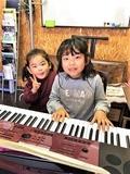 とおん音楽教室