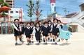 和歌山信愛女子短期大学附属幼稚園