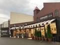 シャトレーゼ 和歌山スエヒロ店