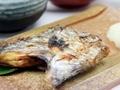 魚料理 ぎん