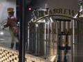 和歌山麦酒醸造所 三代目