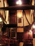 自家焙煎珈琲館 熊野路