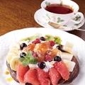 cafe&kitchen OAK