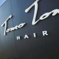 Tomo Tomo HAIR