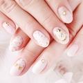 nails coco