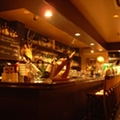 Bar Thistle