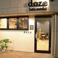doze hair works