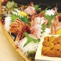 居酒屋近江-OHMI-