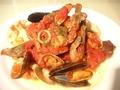 イタリア料理NATURE~ナチュール