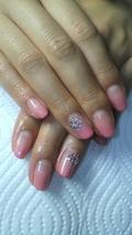 R nail
